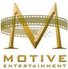 Motive Entertainment