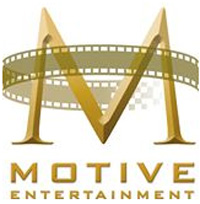 Motive Entertainment